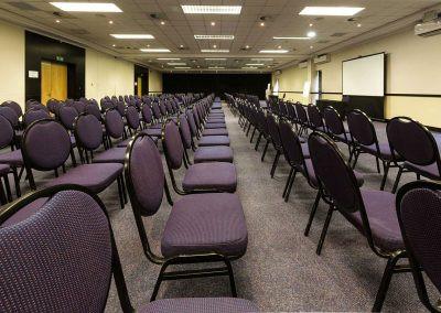 belmont-square-conference-venue-cape-town-001 (1)