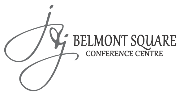 Belmont Square Conference Centre