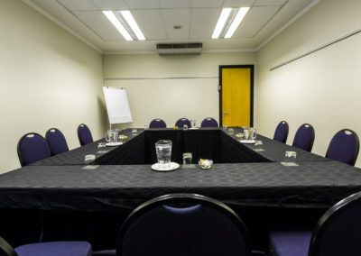 belmont-square-conference-venue-cape-town-001