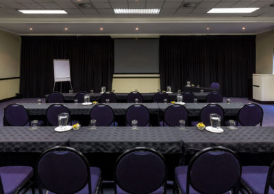 belmont-square-conference-venue-cape-town