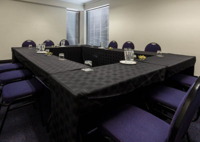 belmont-square-conference-venue-cape-town-002