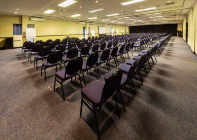 belmont-square-conference web-003